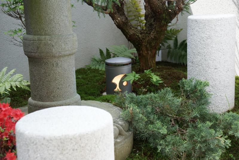 庭志から庭師へ-宇治F邸04