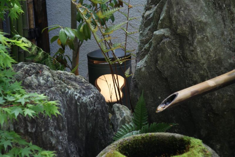 庭志から庭師へ-宇治F邸05