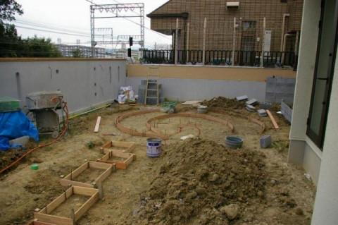 庭志から庭師へ-nara05