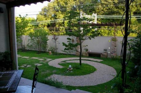 庭志から庭師へ-nara06