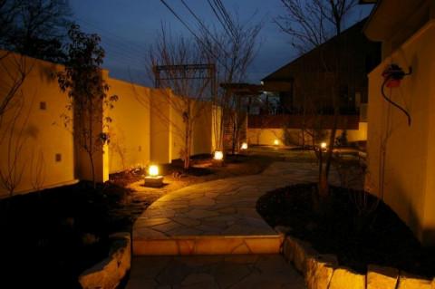 庭志から庭師へ-nara08
