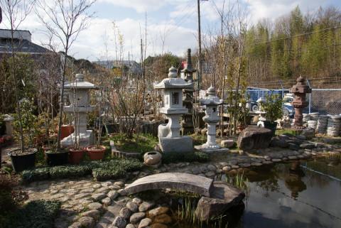 庭志から庭師へ-syoukai04