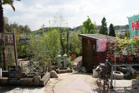 庭志から庭師へ-syoukai06