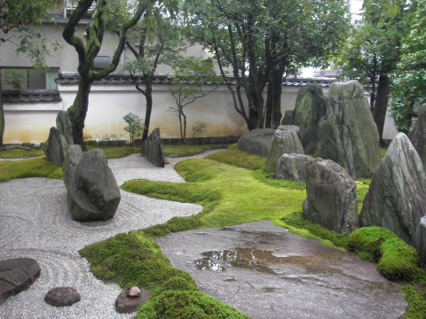庭志から庭師へ-mirei04