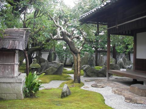 庭志から庭師へ-mirei02