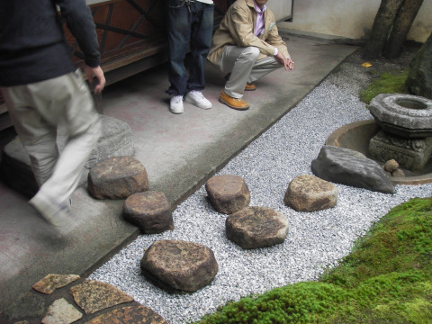 庭志から庭師へ-mirei06