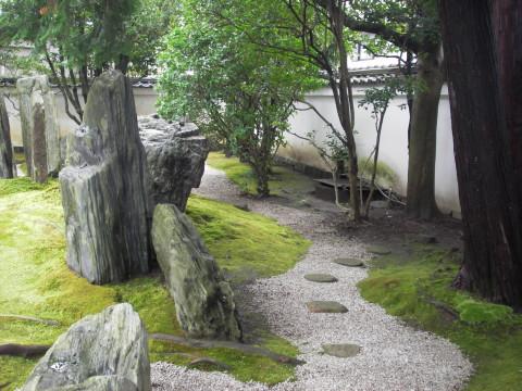 庭志から庭師へ-mirei09