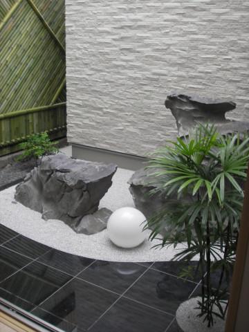 庭志から庭師へ-k02