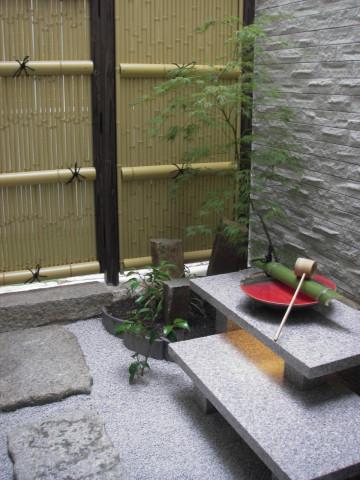 庭志から庭師へ-k05