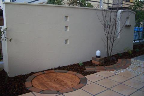庭志から庭師へ-mei04