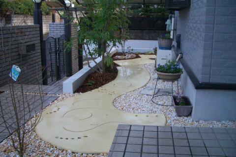 庭志から庭師へ-mei05