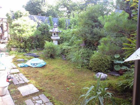 庭志から庭師へ-jujo01