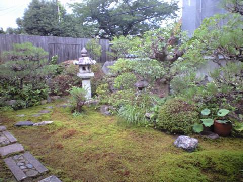 庭志から庭師へ-jujo02
