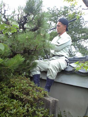庭志から庭師へ-jujo03