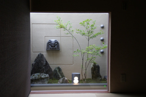 庭志から庭師へ-kiyo21
