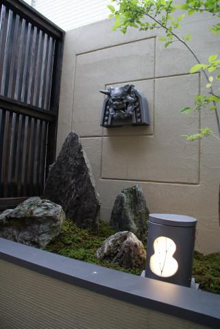庭志から庭師へ-kiyo22