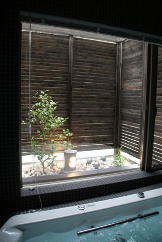 庭志から庭師へ-kiyo24