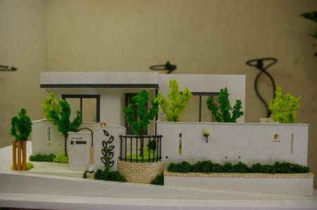 庭志から庭師へ-miyake04