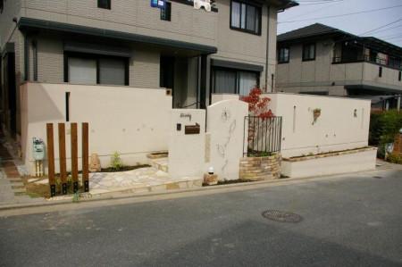 庭志から庭師へ-miyake03