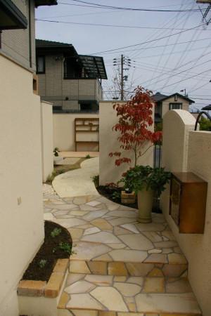 庭志から庭師へ-miyake06