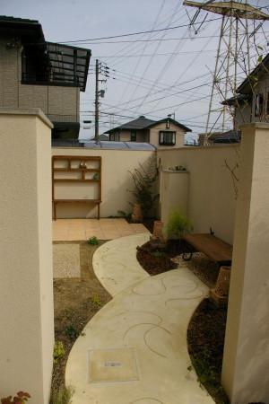 庭志から庭師へ-miyake07
