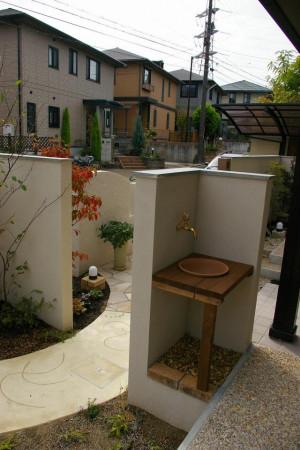 庭志から庭師へ-miyake10