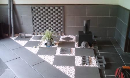 庭志から庭師へ-tatumi04
