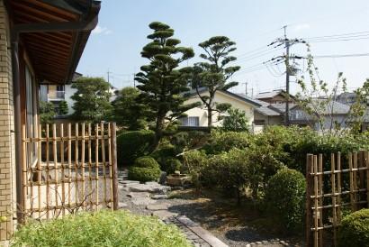 庭志から庭師へ-matsuda3