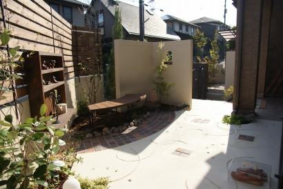 庭志から庭師へ-ktei03
