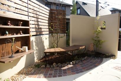 庭志から庭師へ-ktei01
