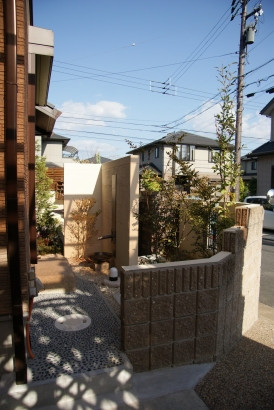 庭志から庭師へ-ktei06